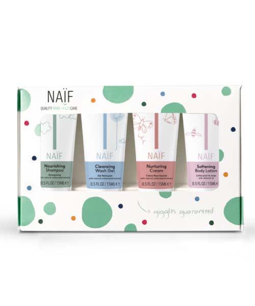 Naif-Baby-Mini-Set-kraamcadeau-brievenbus-babycadeau