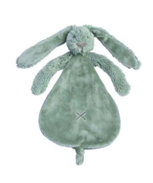 Green-Rabbit-Richie-Tuttle-