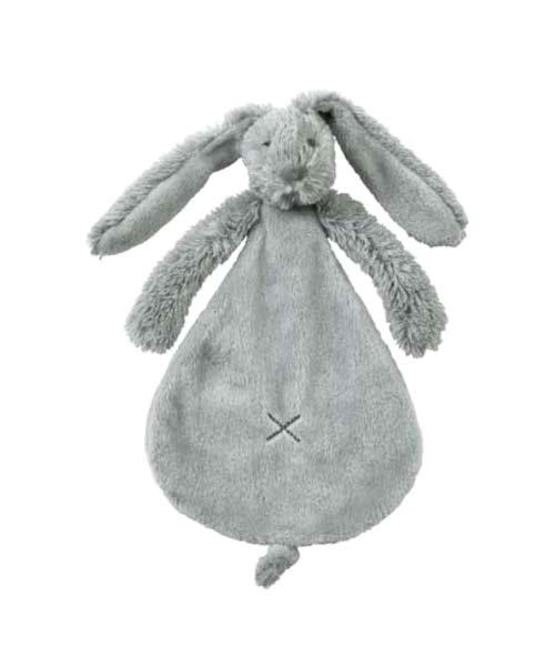 Grijs-Rabbit-Richie-Tuttle-2