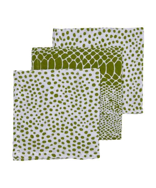 Meycobaby-hydrofiele-monddoekjes-3-pack-snake-cheetah-avocado-30x30cm