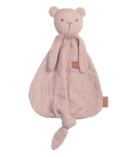 Organic-Pink-Bear-Tuttle